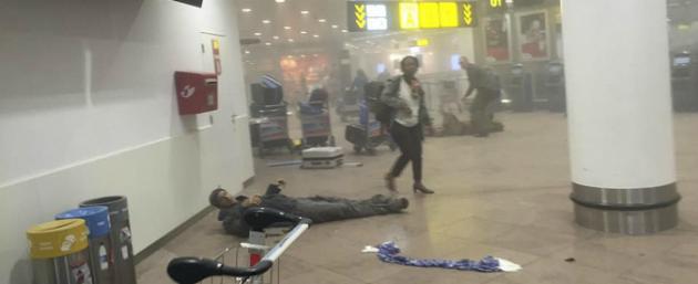 Bruxelles attentato 675