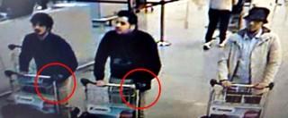 Bruxelles, tutte le falle di polizia e intelligence: dall'interrogatorio di Salah alla metro aperta dopo prime esplosioni