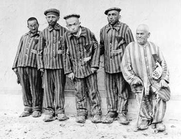 Buchenwald_Disabled_Jews_13132_crop