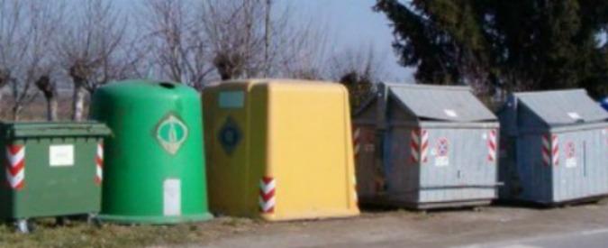 """Genova, """"rifiuti differenziati gettati in discarica"""". Sette arresti, indagati anche Vigili del Fuoco"""