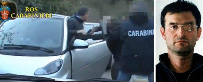 """Lazio, 92 organizzazioni criminali tra mafie e gruppi autoctoni. """"Ora formano cartelli"""""""