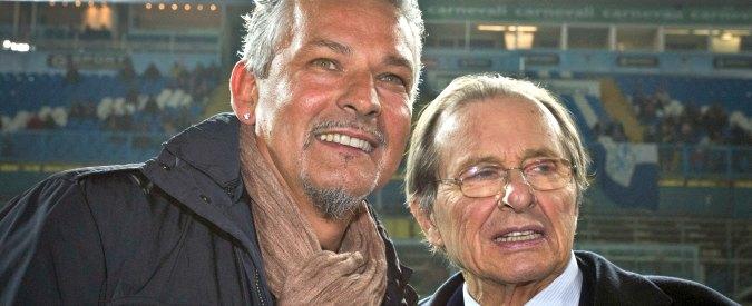 Gino Corioni, morto il presidente che portò a Brescia Baggio, Pirlo e Guardiola