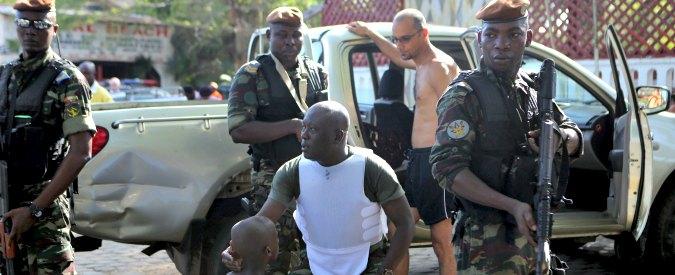 """Libia, esperto Difesa: """"Intervento? Si indugia per evitare che esploda jihadismo nel Sahel. Il nuovo pericolo? Il Senegal"""""""