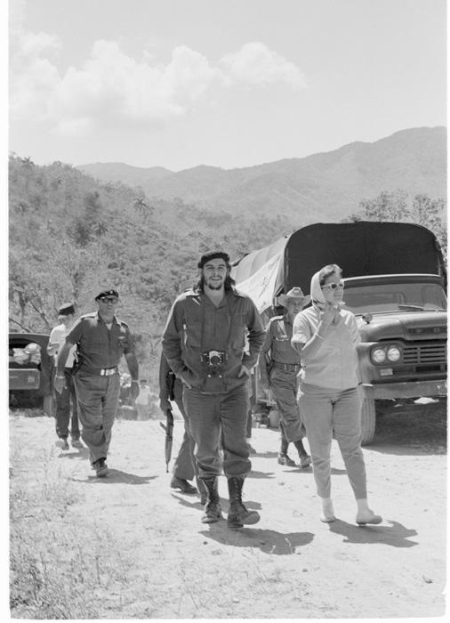 Cuba-1960