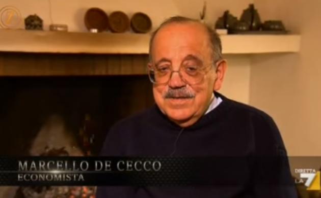 DeCecco-675
