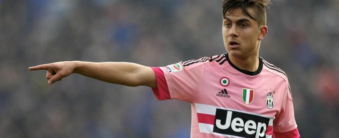 Serie A, 29° turno. Juve-Sassuolo: un girone fa l'ultima sconfitta bianconera. Napoli contro Palermo – Video