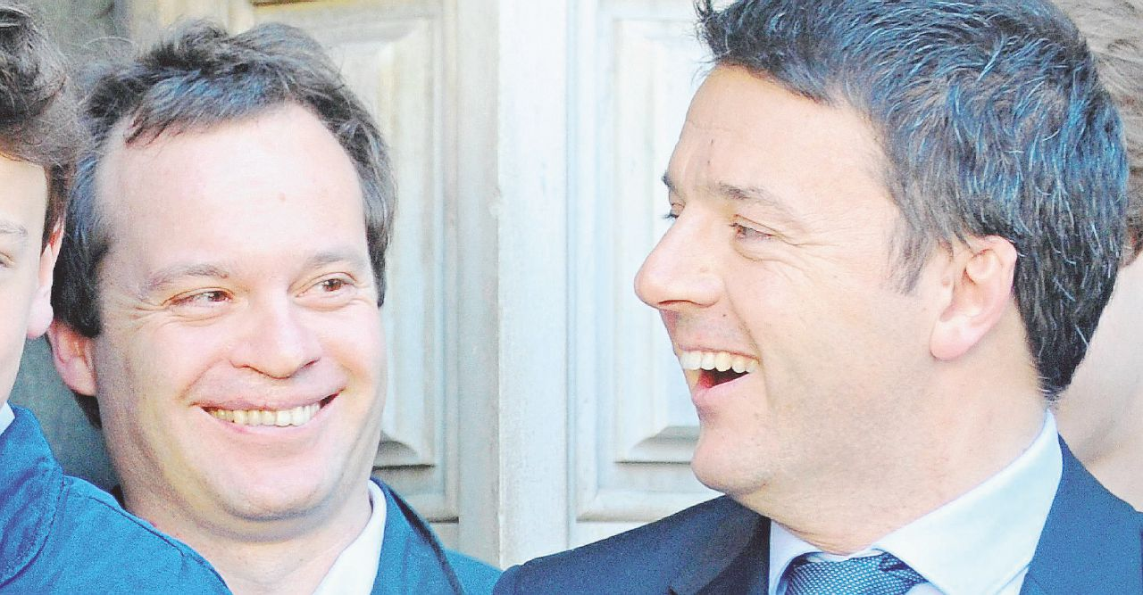 Carrai, la rete occulta dello 007 di Renzi. Tra soldi all'estero e faccendieri