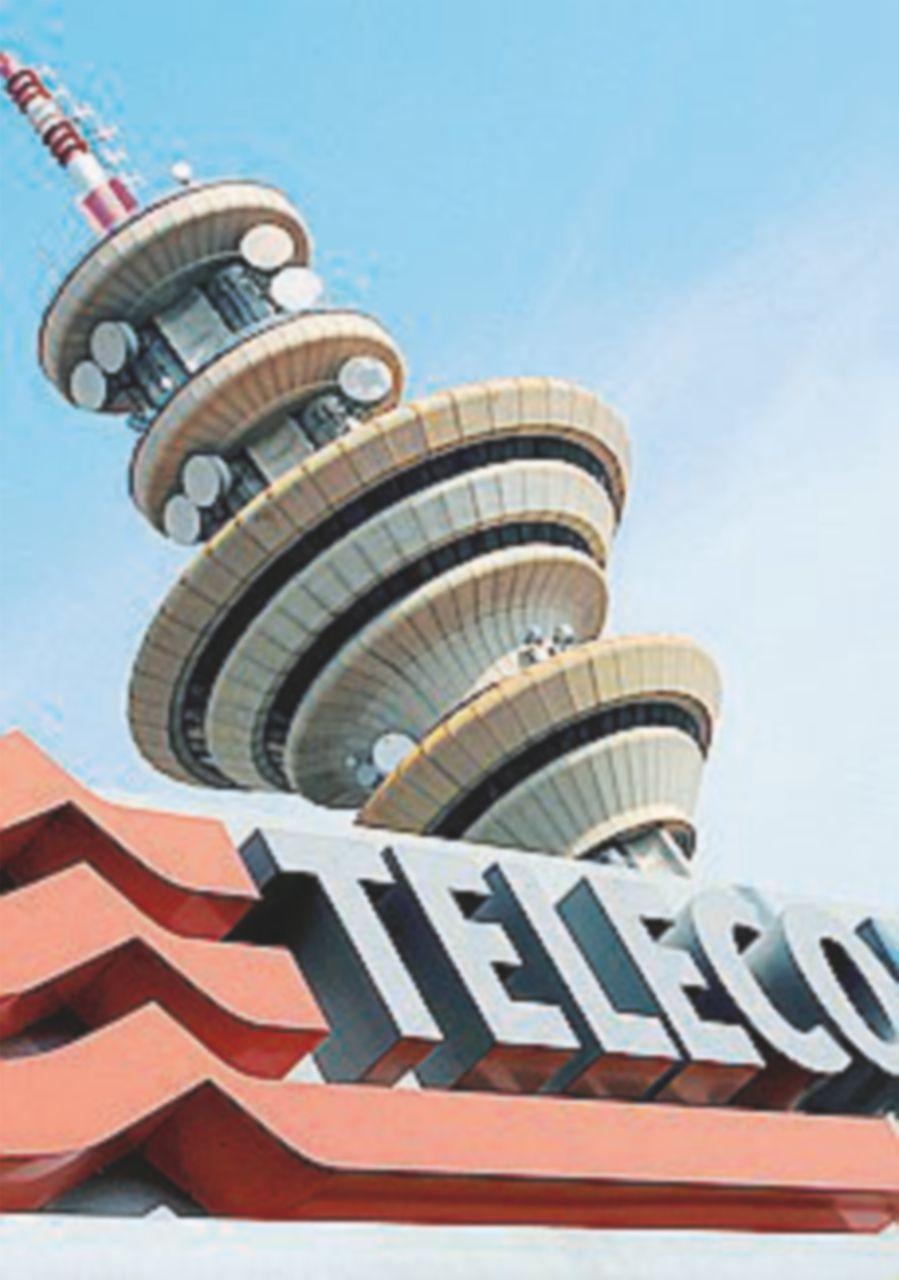 Ei Towers – Inwit: pronta la proposta di Mediaset