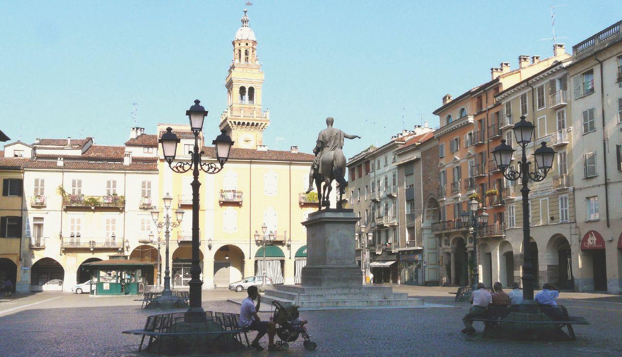 Ultima moda italica: fusioni di convenienza tra Comuni