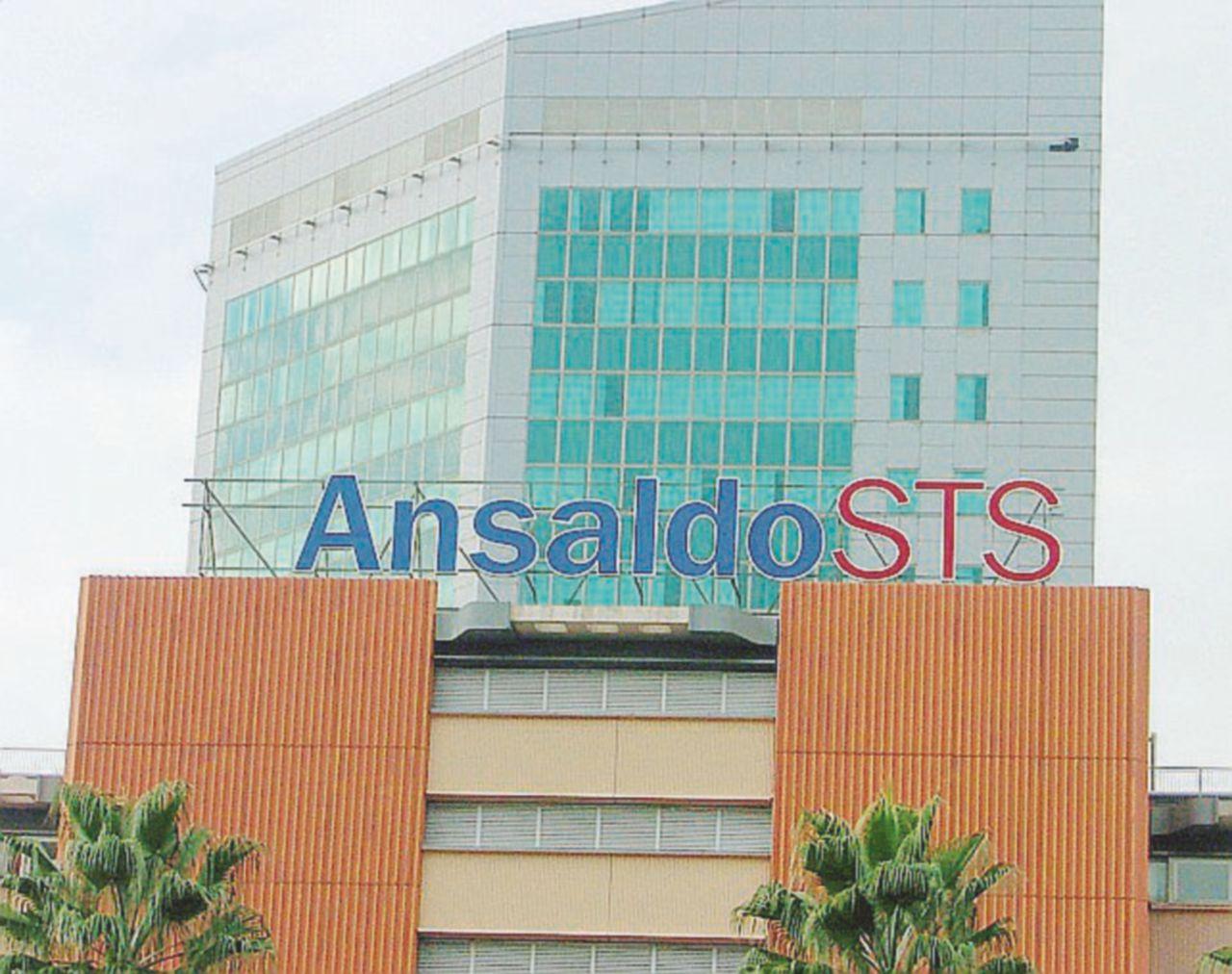 Ansaldo, l'inchiesta arriva a Finmeccanica