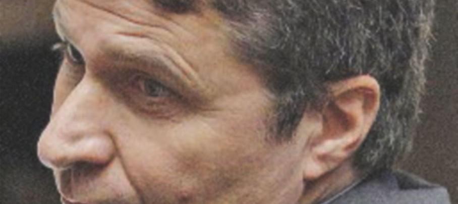 """Renzi, il panico e poi l'acqua sul fuoco: """"Non è definitiva, non cambia nulla"""""""