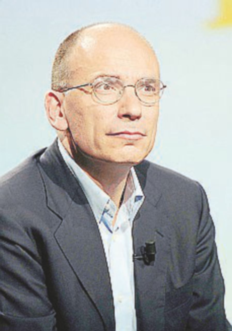 Con Letta e Matteo tasse locali aumentate del 16,7%