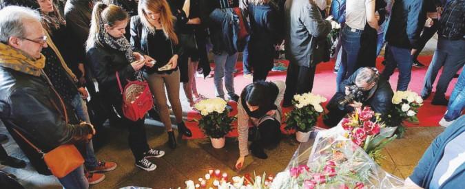 """Spagna, 13 ragazze uccise da """"un errore umano"""""""