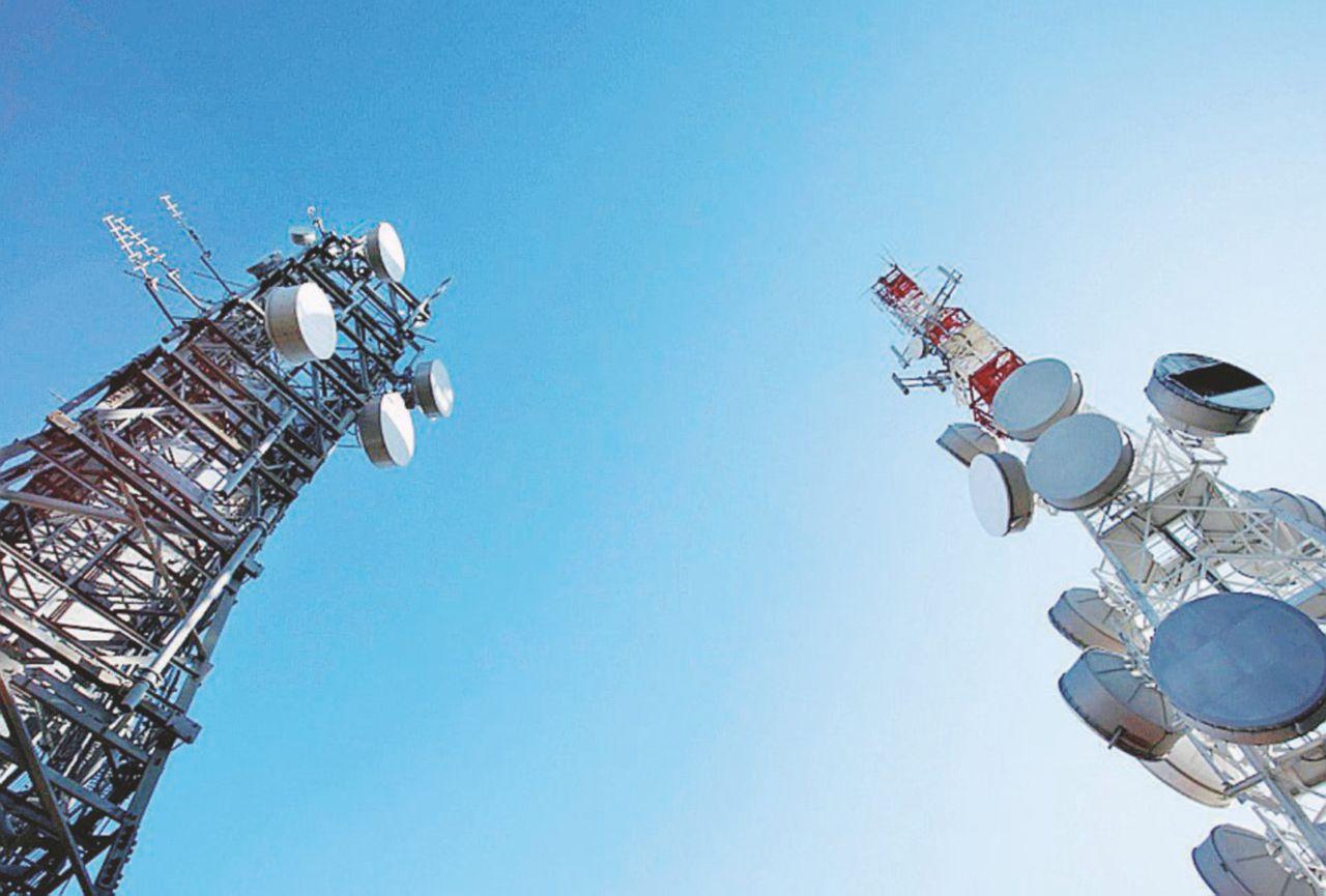 Telecom Italia,  il futuro ruota  intorno a Cattaneo
