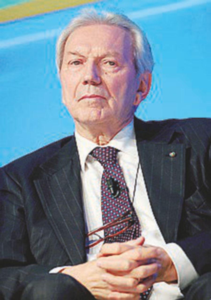 Bpm-Banco popolare, Verona cede: verso l'aumento di capitale