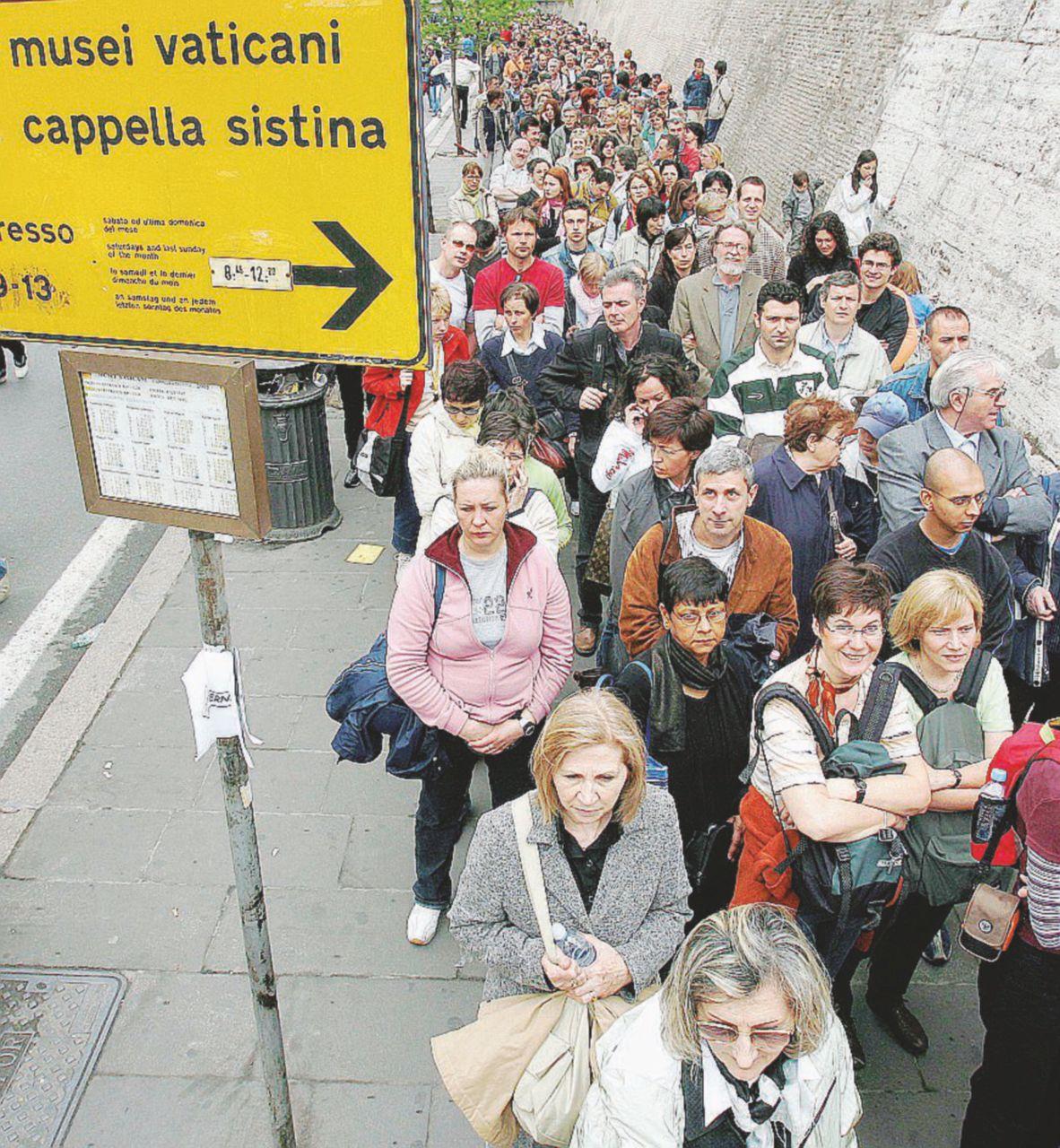 """Turismo in picchiata """"Abbassare i prezzi non salva gli alberghi"""""""
