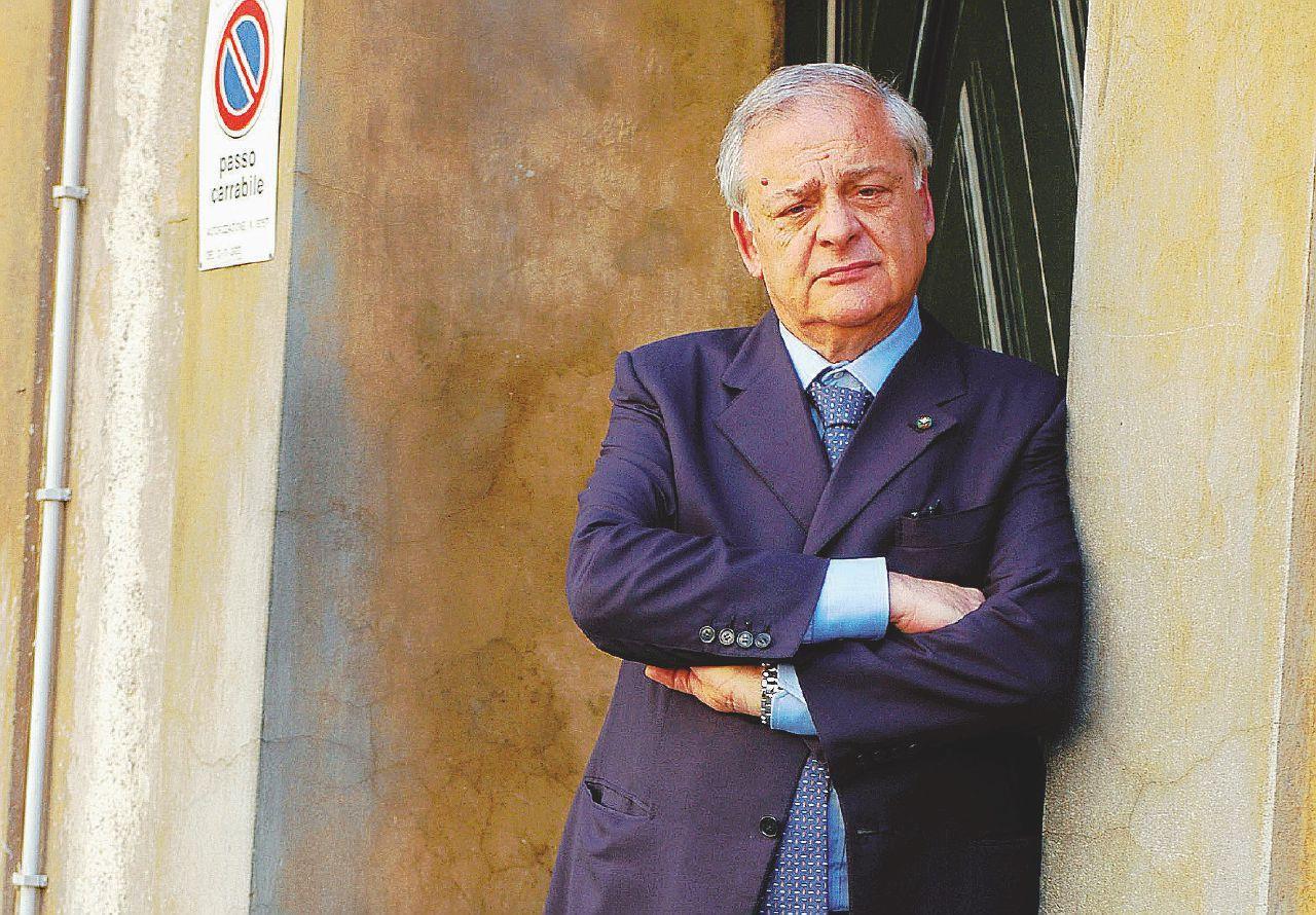 """Macché manuale Cencelli, Renzi piazza solo i toscani"""