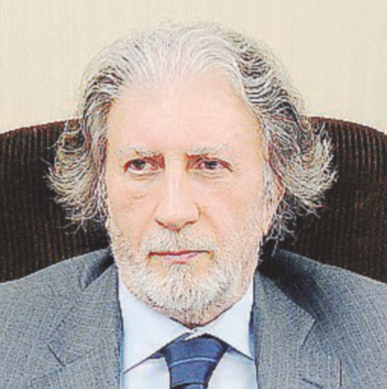 Voto di scambio mafioso, Scarpinato contro Procura