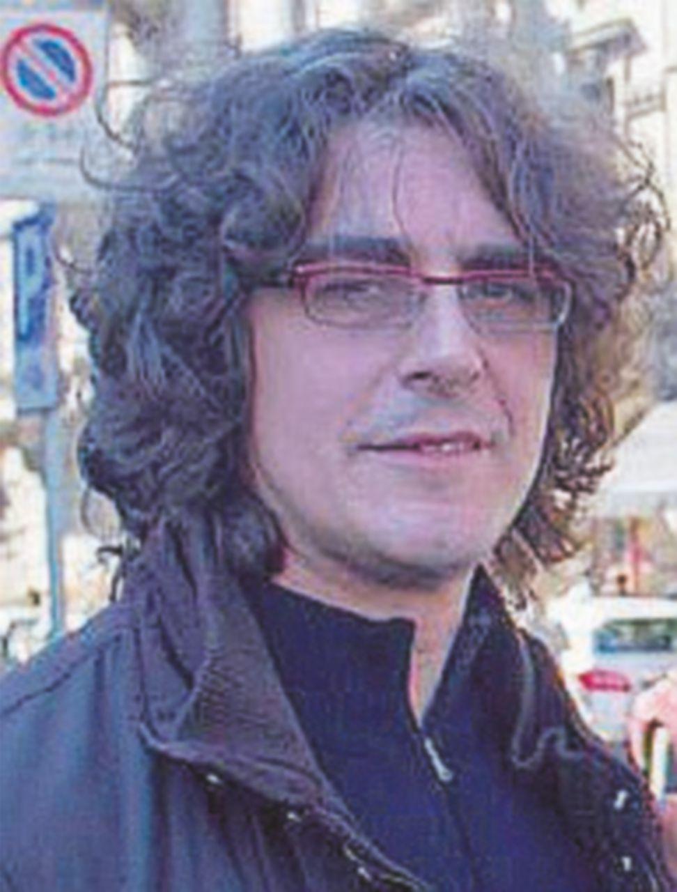Milano, i 5Stelle ripartono da Corrado. Voto blindato sul blog per l'avvocato
