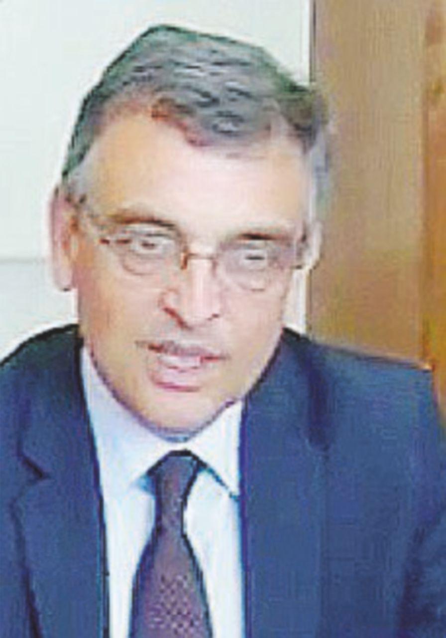 Indagini su papà Boschi, il Csm convoca il procuratore Rossi