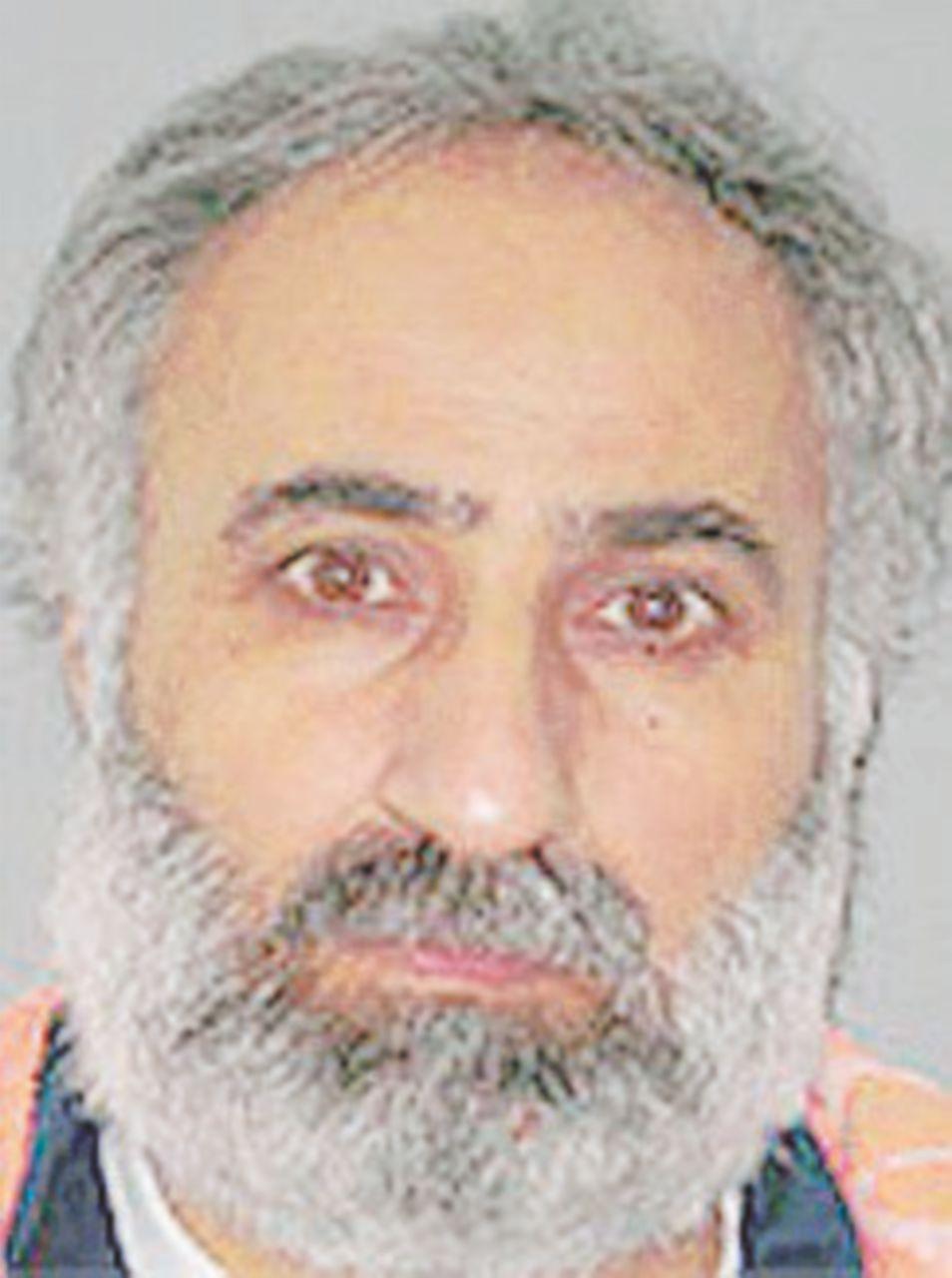 Ucciso il ministro di al-Baghdadi ma l'obiettivo era prenderlo vivo