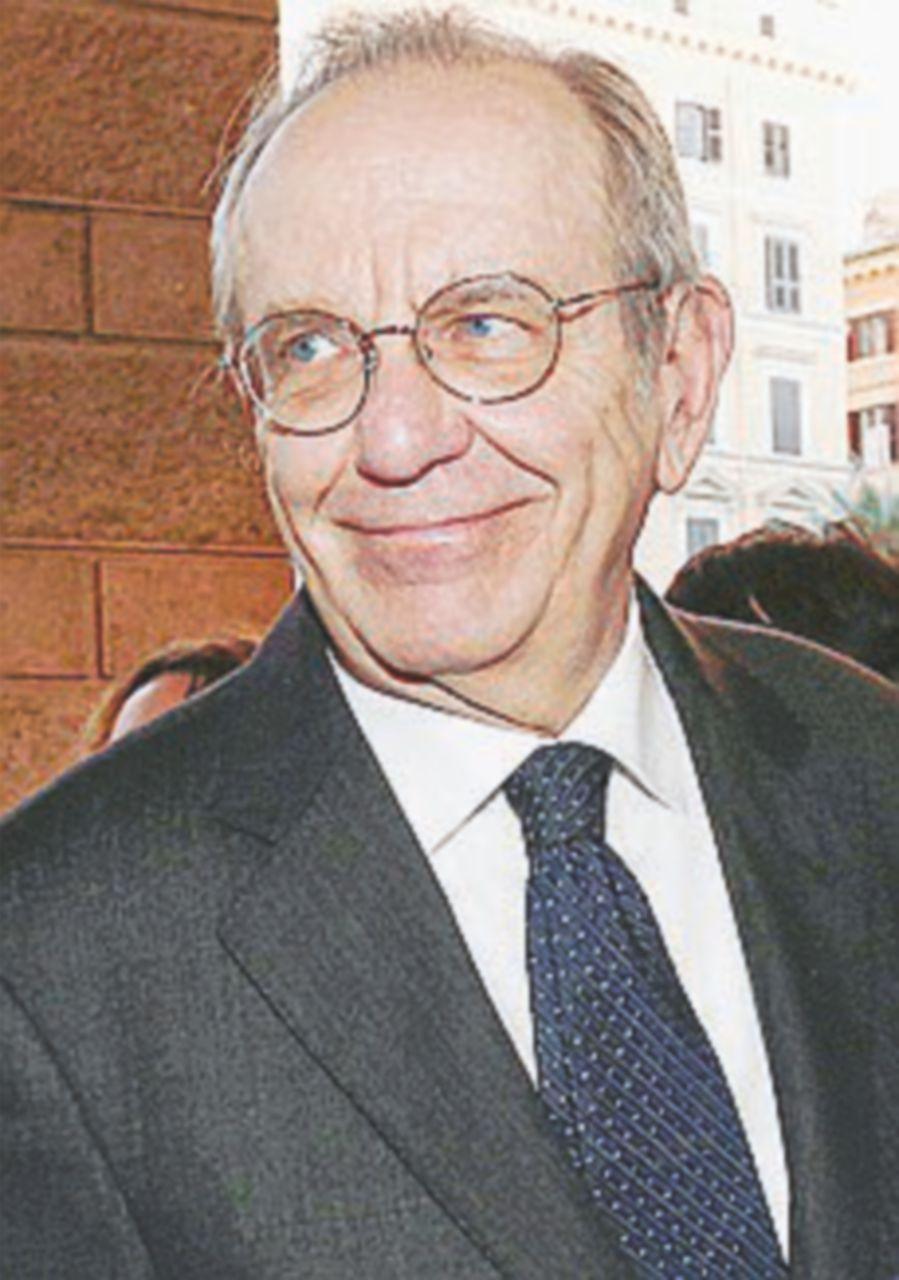 """Giù il titolo in Borsa Il Pd: """"Padoan  e Guidi intervengano"""""""