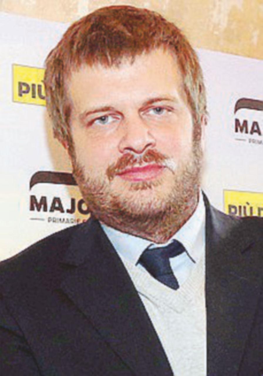 """Majorino,  lo """"sfidante"""" sarà  capolista del Pd"""