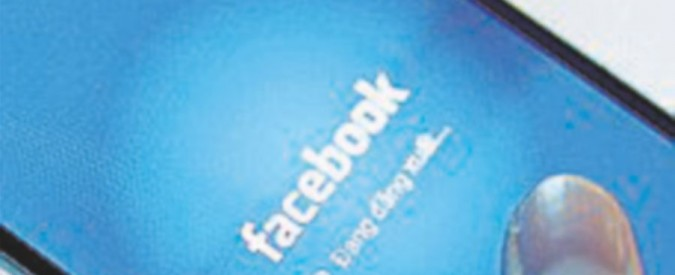 """Allerta attentato su Facebook """"Scusate, un errore"""""""