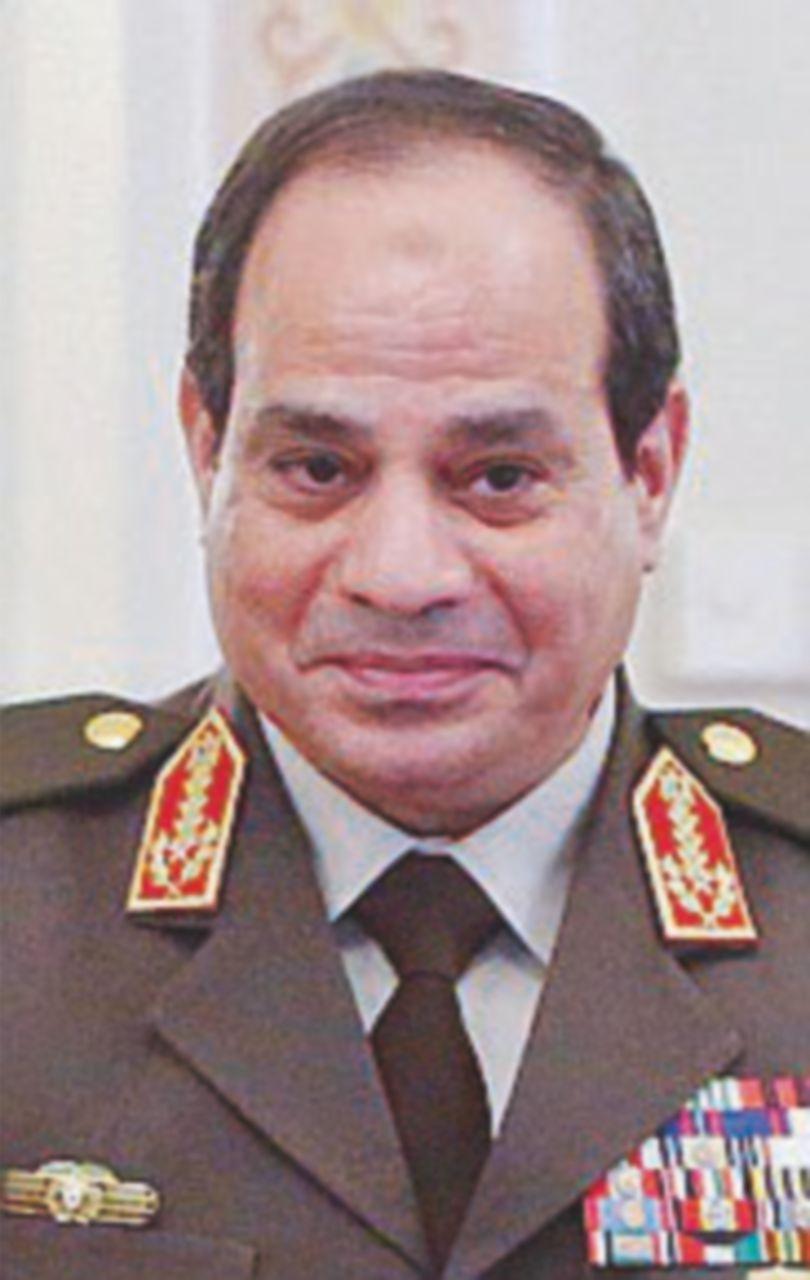 """Il New York Times: """"Stop ai rapporti con Sisi"""""""