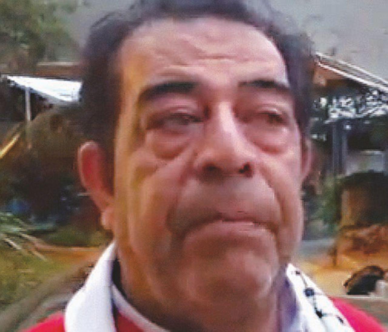 Rawash, italiano espulso dalla Francia