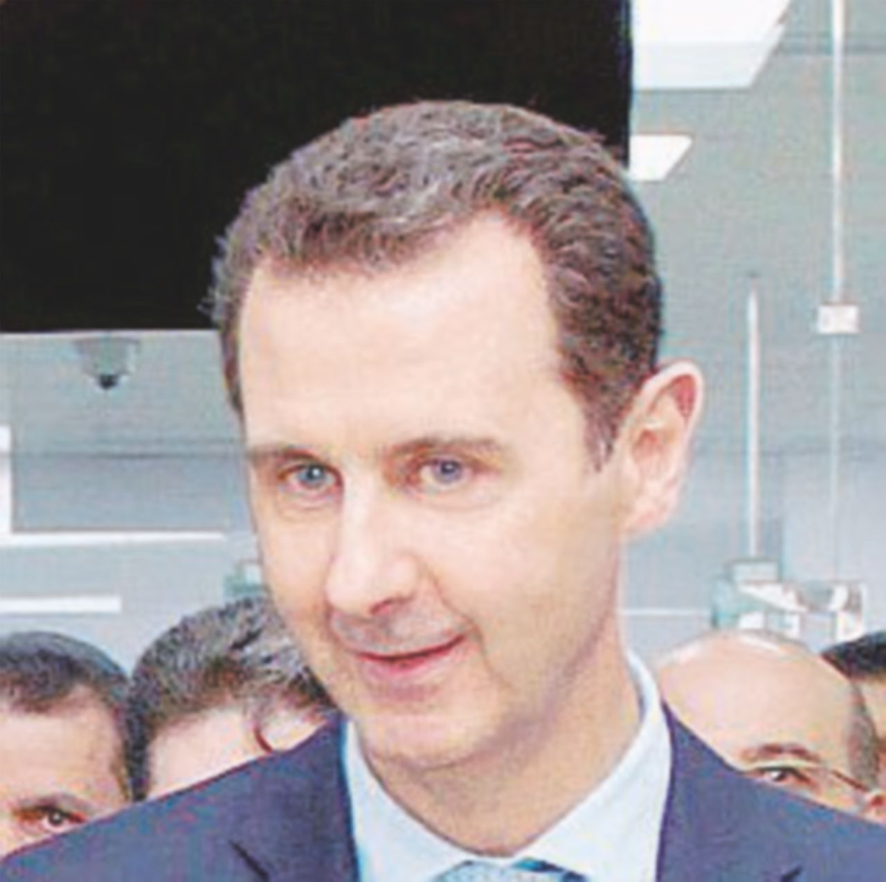 Assad butta via il piano Onu: il popolo dice no al federalismo