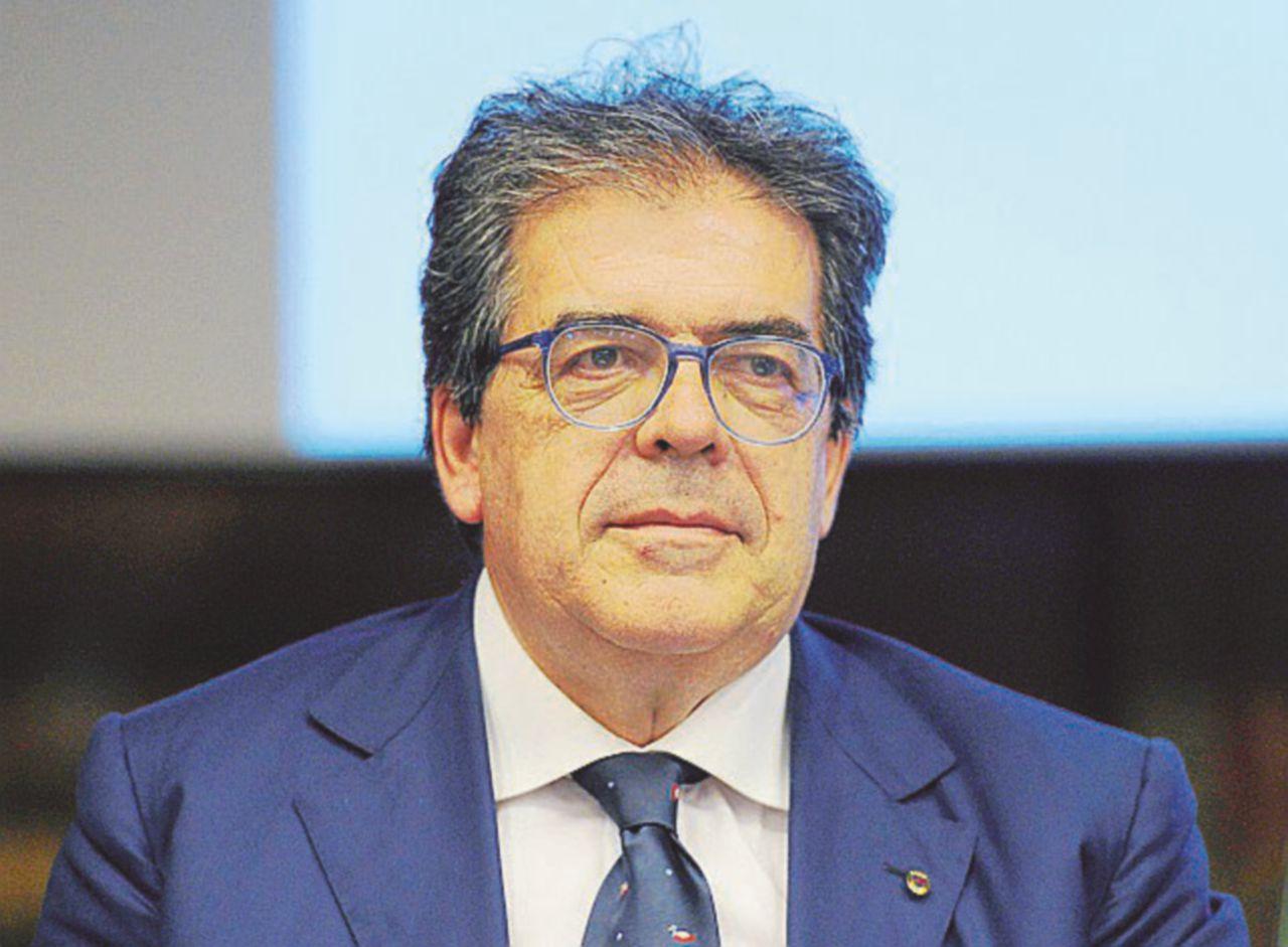 Catania si svena per l'ex moglie del sindaco