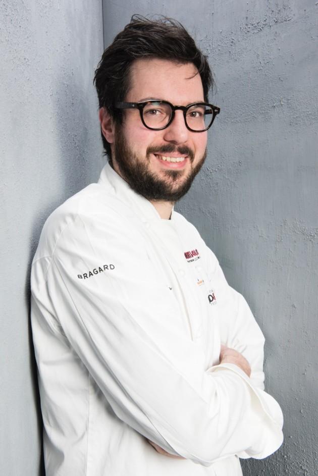 Fabrizio Ferrari (Brambilla-Serrani)