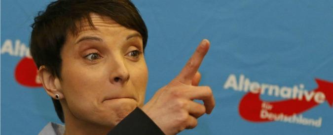 """Elezioni Germania, Berlino si """"italianizza"""". Sistema dei partiti spaccato, i partiti di governo affiancati da Verdi e destra"""