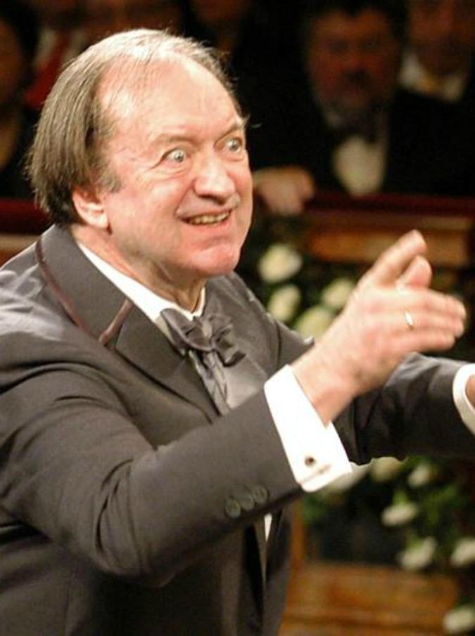 """Nikolaus Harnoncourt, dal barocco e Bach fino a Berio e ai Capodanni di Vienna: cosa lascia il maestro con gli """"occhi sgranati"""""""