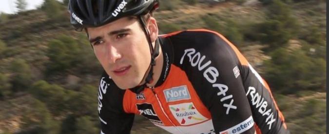 Ciclismo, Daan Myngheer morto per infarto: nuovo lutto per lo sport belga