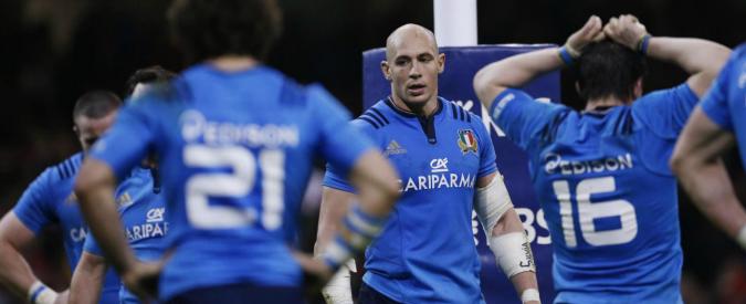 Sei Nazioni Rugby 2016, per l'Italia il peggiore di sempre: è mancato il ricambio generazionale. Il ct Brunel lascia