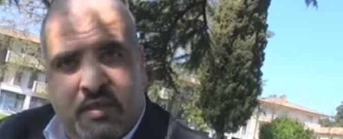 """Lezione con l'imam, Salvini: """"Telefonate a scuola"""". E arrivano solo insulti: incontro annullato. Il sindaco: """"Poteva informarsi"""""""