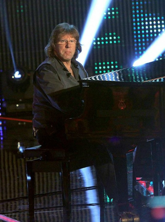 Keith Emerson 675x905