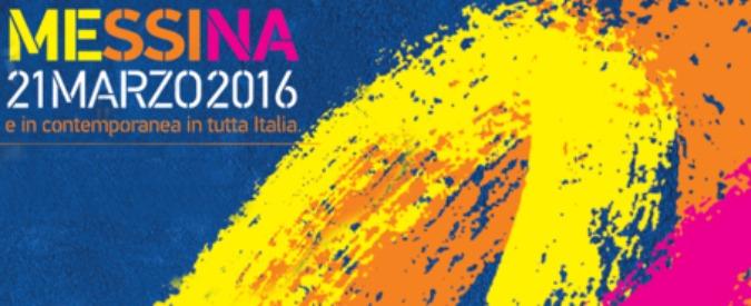 Giornata della Memoria delle vittime di mafia: il 21 marzo iniziative in mille città