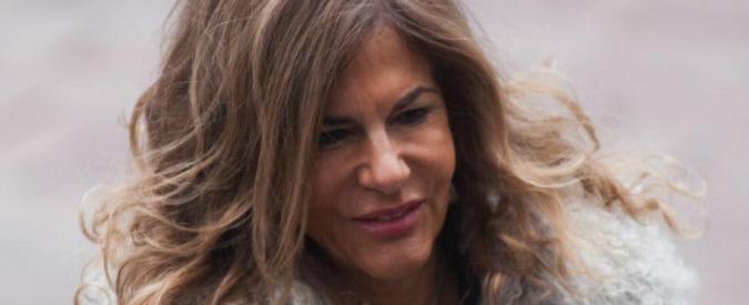 Confindustria, i due miliardi di motivi dietro al sostegno di Emma Marcegaglia a Vincenzo Boccia