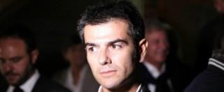 """Cagliari, il sindaco Massimo Zedda assolto: """"La nomina della sovrintendente del teatro non fu un abuso d'ufficio"""""""