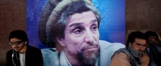 Attentati Bruxelles, arrestato di giovedì è Ameroud, condannato per omicidio del comandante afghano Massoud