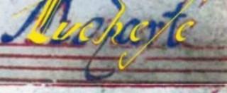 """Le sinfonie di Mozart che forse non sono di Mozart: """"Quella firma per oscurare l'italiano Luchesi"""""""