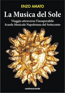 Musica-del-Sole