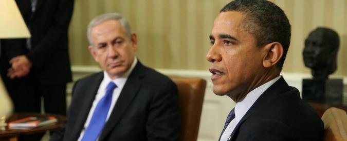 """Netanyahu cancella visita in Usa: """"Impossibile incontrare presidente Obama"""". Ma Casa Bianca: """"Falso"""""""
