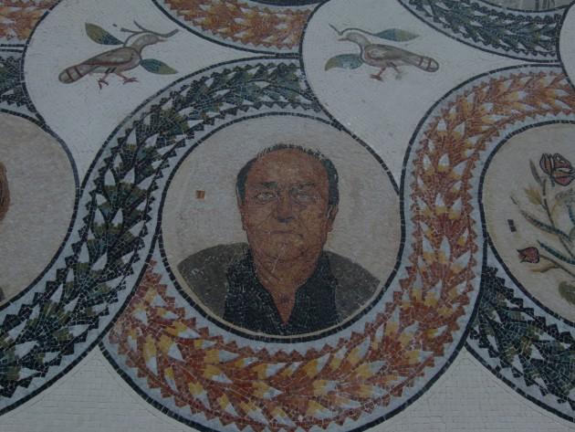 Bardo-mosaico-italiani