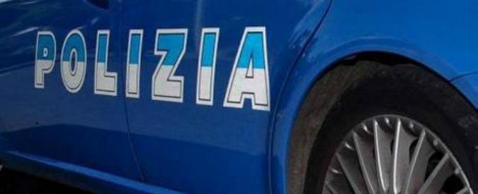 """Roma, sequestrano bimbo per riavere la droga: """"Se non paghi, lo ammazziamo"""". Quattro arresti, c'è anche il pugile Ricci"""