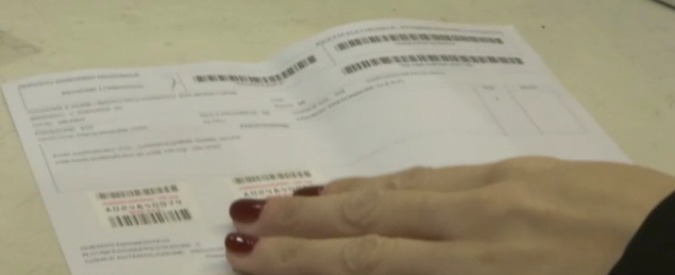 Ricetta elettronica, cosa cambia tra promemoria cartaceo e costi del ticket