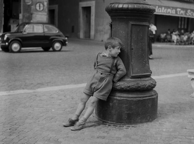 Roma,-1954-56 (2)